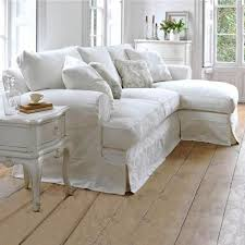White Sofa Chair by Best 25 White Couches Ideas On Pinterest Cream Washing Room