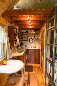 732 best tiny house on wheels images on pinterest tiny house on