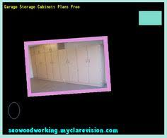 garage plans free download 205824 woodworking plans and projects