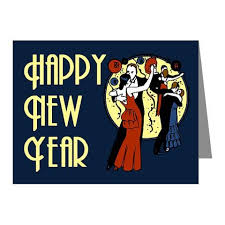 happy new year note cards 39 best new years images on new years happy new
