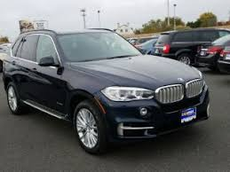 2001 bmw x5 for sale used bmw x5 for sale carmax