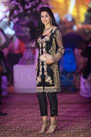 best party wear embroidered dresses designs 2017 2018 collection