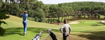siege social ucpa golf lacanau ucpa golf du baganais en gironde