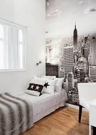 coole tapeten fürs teenagerzimmer wunderschöne ideen noahs - Tapeten Für Jugendzimmer