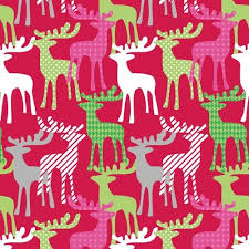 jumbo roll christmas wrapping paper 36 best christmas wrapping papers images on christmas