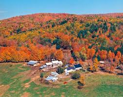 Vermont travel gift ideas images 14 fun free things you can do in vermont jpg