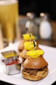 Smiling Moose Sandwich Grill & Bar Order Food line 49 s