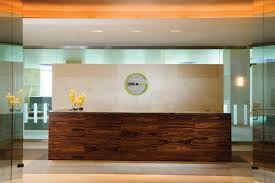 hotel the fox tower at foxwoods ledyard center ct booking com