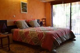 chambre d hotes de luxe aux orangers location chambre d hôtes 16g9102 luxe gites de