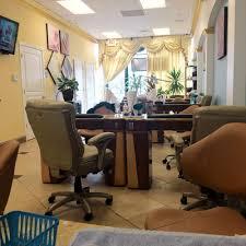 luxury nails 13 photos u0026 14 reviews nail salons 5705