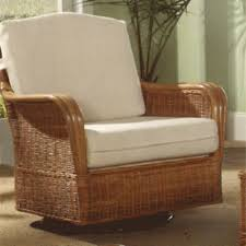 bodega bay 9000 classic rattan and wicker furniture