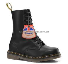 doc martens womens boots australia boots reliable womens dr martens aliysa boot black aud 115