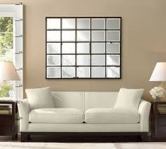 home decor design trends 2016 home decor wall mirror for living room cabinet door with glass