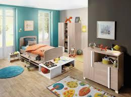 chambre bébé gautier galipette galipette by gautier le courrier du meuble et de l habitat
