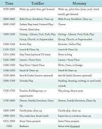Resume For A Cleaning Job by Best 20 Working Mom Schedule Ideas On Pinterest Mom Schedule