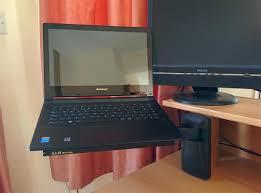 Diy Laptop Desk Diy Laptop Desk Stand Hostgarcia