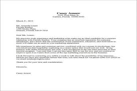 guidance counselor cover letters amitdhull co