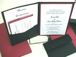 wedding invitations target awesome wedding invitation kits target and target wedding