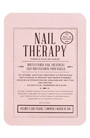 Nail Tech Meme - beauty products from around the world