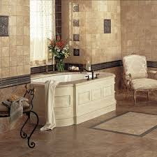 wallpaper borders bathroom ideas 15 best flooring images on bathroom tiling bathroom