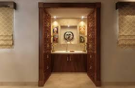 residence interiors at egmore architects u0026 interior designers