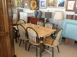 furniture cool furniture resale shops decorating ideas amazing