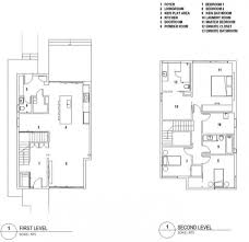 minimalist house plans christmas ideas home remodeling inspirations