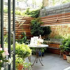 patio vegetable garden ideas home design ideas and pictures