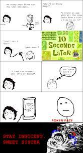 Derp Meme Comic - web comics memes and other stuff