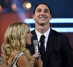 Bench Warmers Quotes Zlatan Ibrahimovic U0027s Best Quotes Benchwarmers