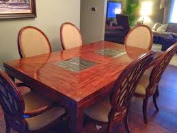 diy why spend more craigslist finds dining room