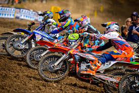 ama motocross videos 2015 ironman mx race report 450 class transworld motocross