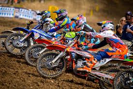 motocross racing schedule 2015 2015 ironman mx race report 450 class transworld motocross