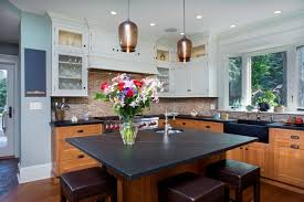 cuisine schmidt lutterbach cuisine schmidt lutterbach inspiration de conception de maison