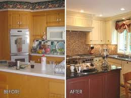 update old kitchen cabinets updating old kitchen cabinets free online home decor techhungry us