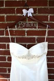 wedding dress hanger fresh bridal hanger for wedding dress for gorgeous hanger 19