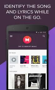 musicxmatch apk musixmatch 7 0 4 apk premium unlocked