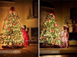 the tradition the tree and the tutorial u2026 how to photograph your