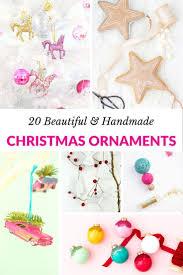 157 best winter christmas u0026 yule crafts rfak images on pinterest