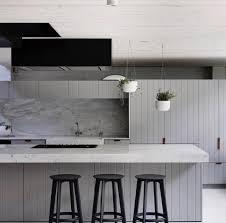 bunnings kitchens designs and modular diy kitchen range 5 award winning cmda kitchens