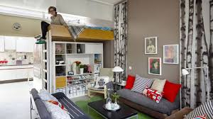 Decorating A Tiny Apartment Home Tour Anne U0027s Small Apartment In The Netherlands Youtube