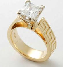 Expensive Wedding Rings by Wedding Rings Wallpapers Group 82