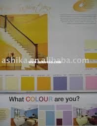 nerolac paints shade card for bedroom memsaheb net