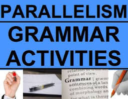 the 25 best parallelism grammar ideas on pinterest driving
