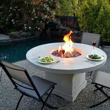 best fire pit table fire pit table ideas fire pits fire pit set up ideas loanstemecula