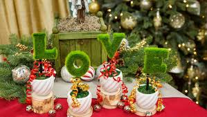 christmas topiary how to diy christmas topiary hallmark channel