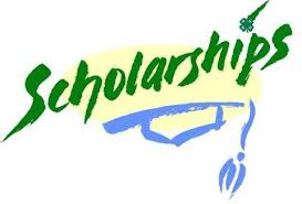 scholarship applications aubrey rose foundation