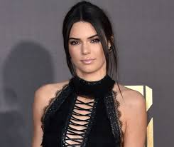 the confusing case of kendall jenner u0027s missing tattoo look