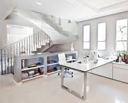 mobilier bureau maison bureaux photo deco maison idées decoration interieure sur