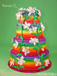 31 best wedding cakes images on pinterest biscuits wedding